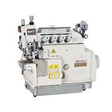 EX(T)5100 series
